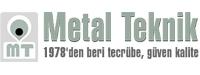 Metal Teknik